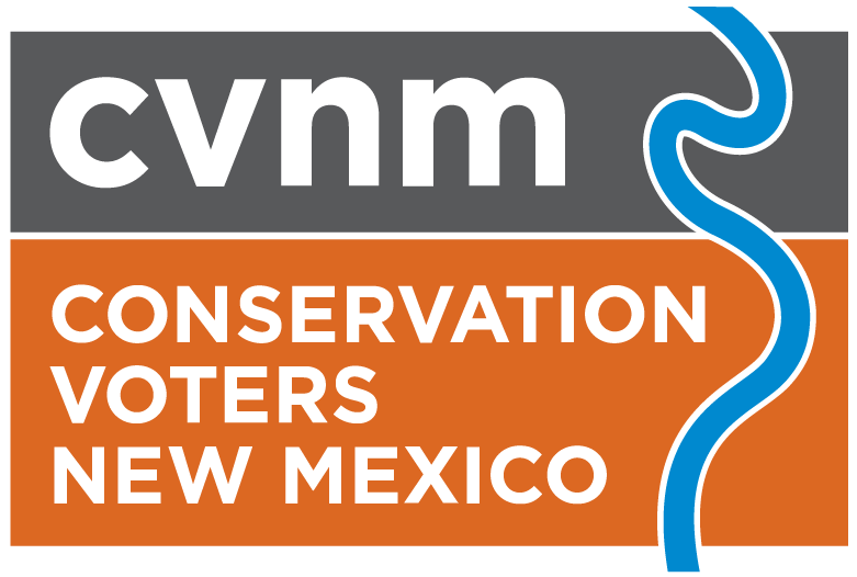 CVNM Conservation Scorecard