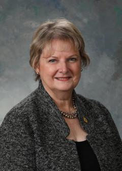 State Representative Deborah A. Armstrong (D)