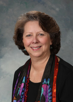 State Representative Linda M. Trujillo (D)