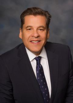State Senator Joseph Cervantes (D)