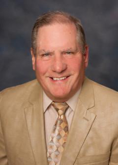 State Senator Steven P. Neville (R)