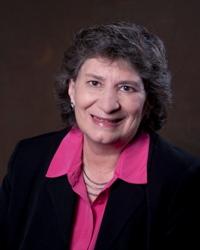 Former State Representative Eleanor Chavez (D)