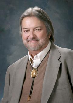 Former State Representative Stephen Easley (D)
