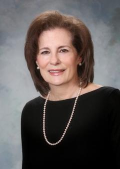 Former State Senator Sue Wilson Beffort (R)