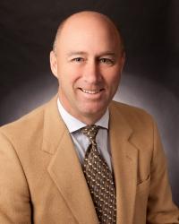 Former State Senator Kent Cravens (R)
