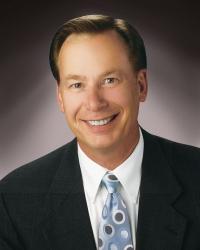 Former State Senator Tim Eichenberg (D)