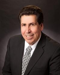 Former State Senator David Ulibarri (D)