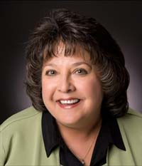 Former State Senator Dianna Duran (R)